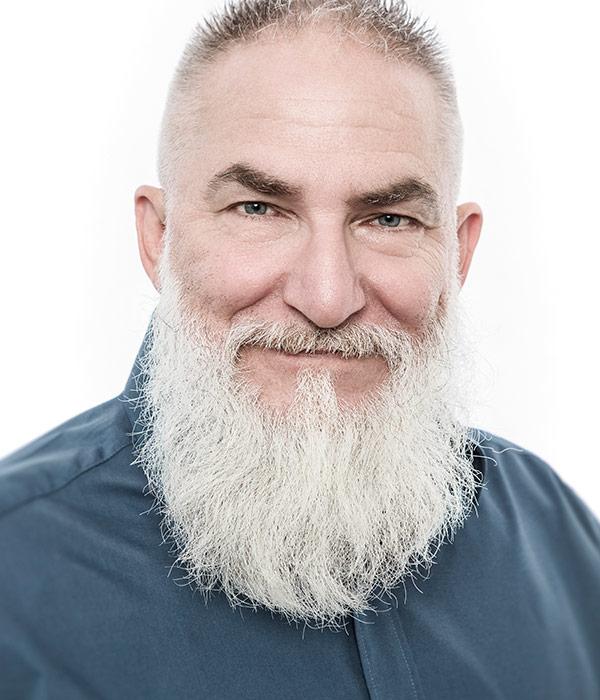 Hans-Peter Neuber